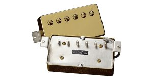 Tech Tip: How to Install Gibson Pickups in Epiphone