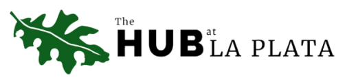 The HUB at La Plata