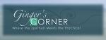 Gingers CornerC