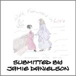 Jamie Danielson Pic