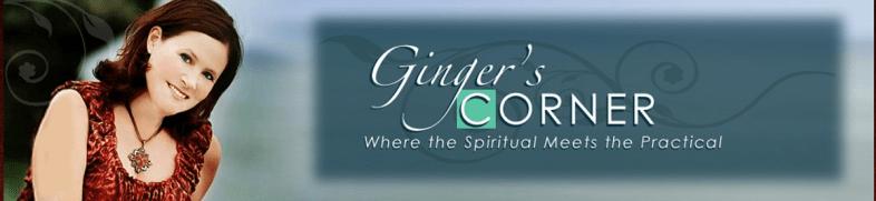 Ginger Harrington A