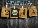 PWOC New Year