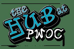 PWOC HUB ABC