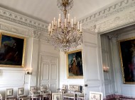 versailles france palace