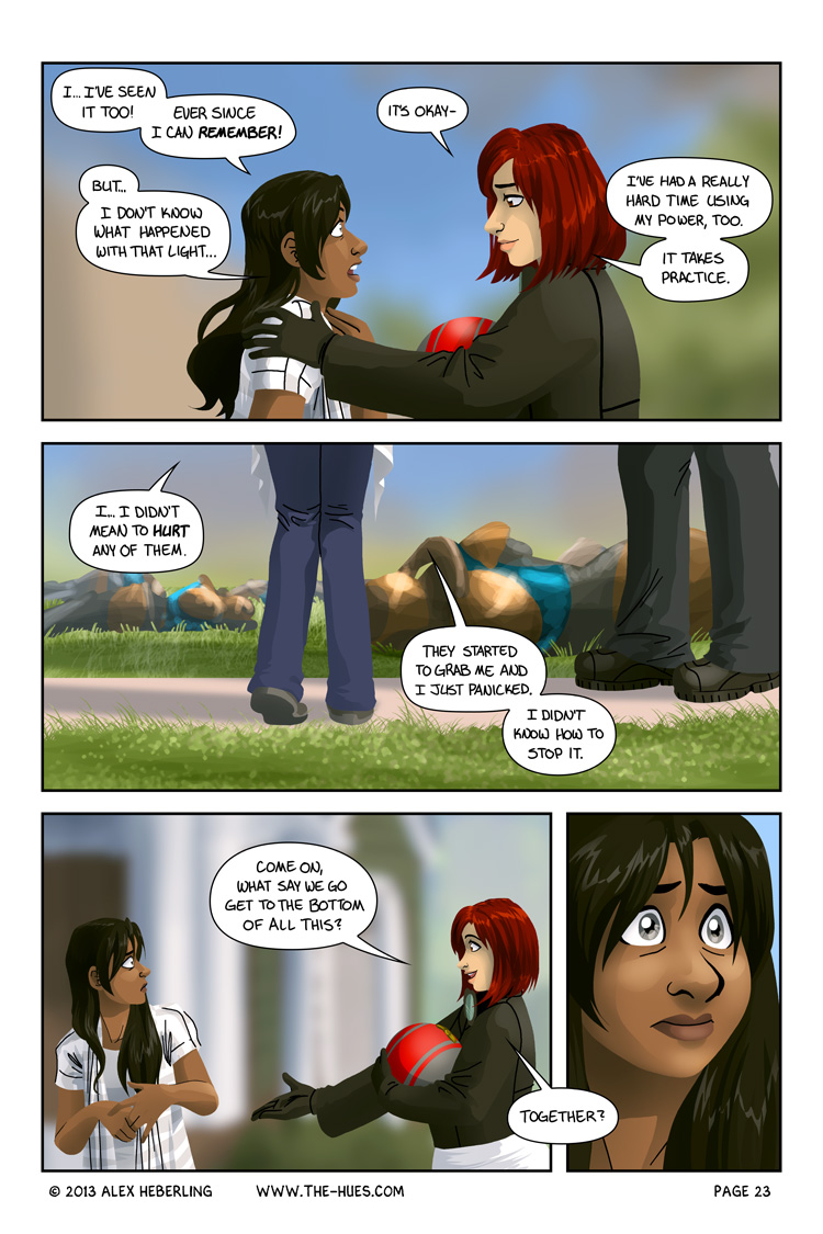 Page 23 – Chapter 01