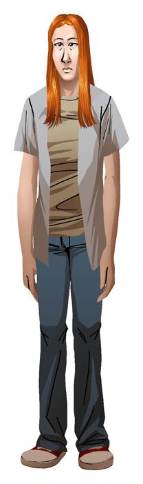 hannah_outfit1
