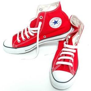 hannah_shoes