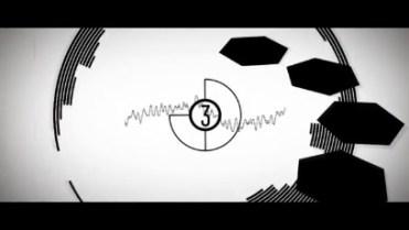 Mekakucity Actors Episode 1-OP [1-6]