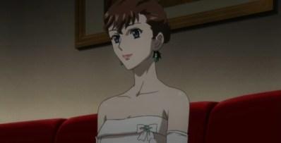 The Unlimited Hyoubu Kyousuke-Episode 3 in series [3]