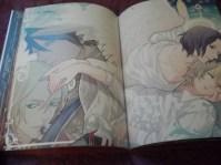Makai Ouji-Devils and Realist Artworks Sample 7