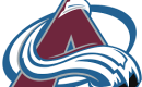 Avs go up 2-1 – Nuggets in a must win game 2  – Rockies make it 2 in a row – Why is Tiger Woods more likable than Tom Brady?
