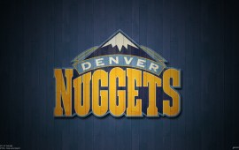 The Nuggets Have a Problem……
