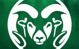 CSU Announces New Ticket Packages for 2021-22 Basketball