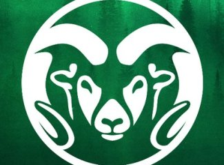 Colorado State still has a shot at greatness