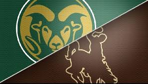 CSU MBB Preview: CSU Heads to Laramie For Border War Series With Wyoming Feb. 4 & 6