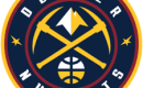 The Hull Minute – Should Denver go After Jrue Holiday