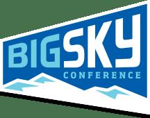 Offensive firepower lead men's basketball to Big Sky quarterfinals