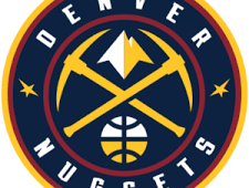 Denver Nuggets Announce 2020-21 Second Half Regular-Season Schedule