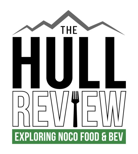 The Hull Review – William Oliver's Publick House