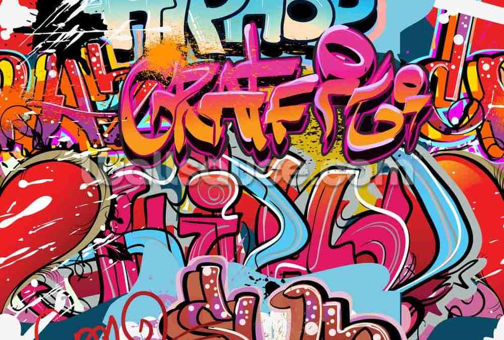 Digital Journal's Markos Papadatos Reviews Gary Burk III's New Single