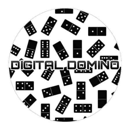 Digital Domino