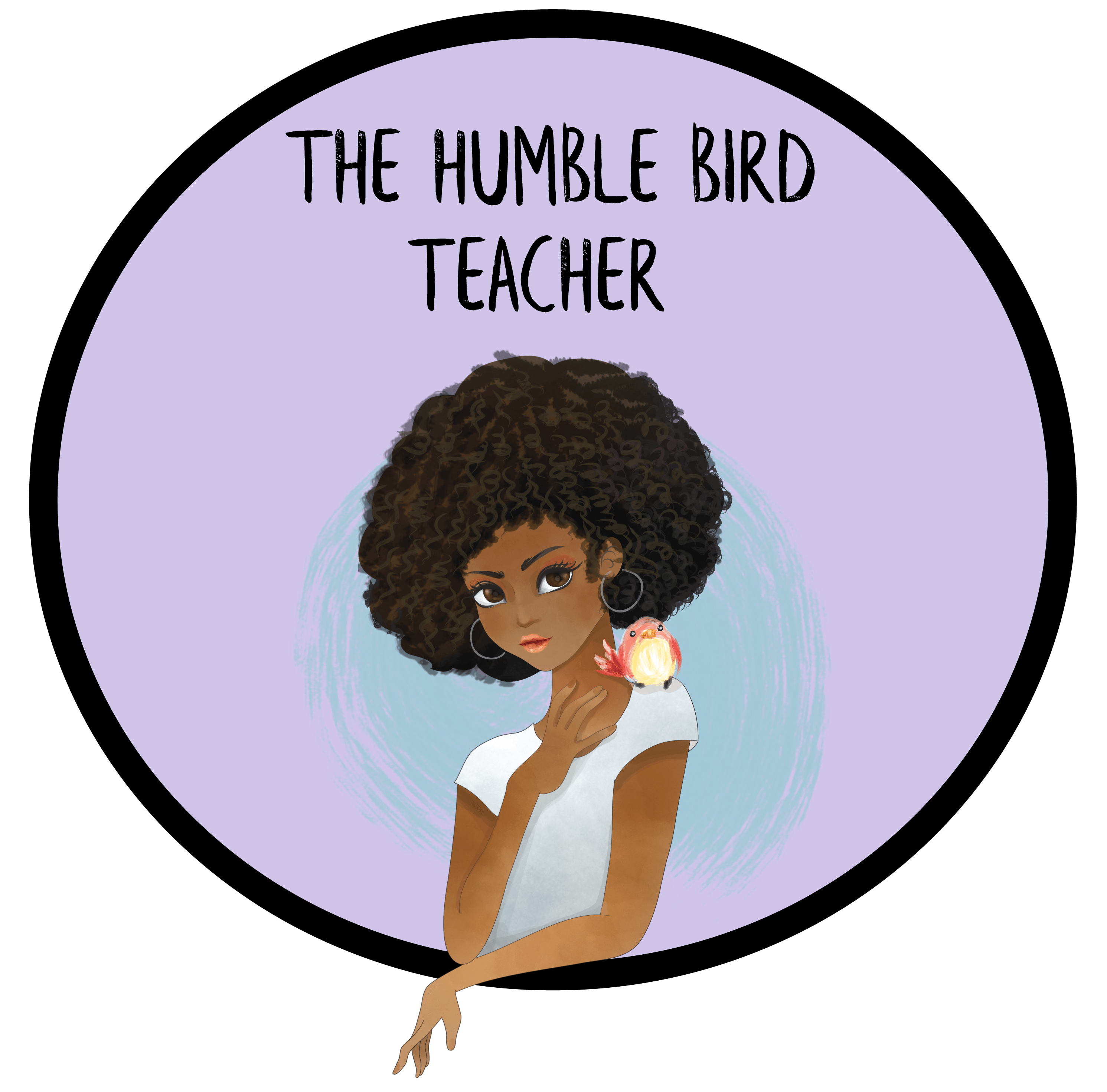 Cause And Effect Matching Game The Humble Bird Teacher