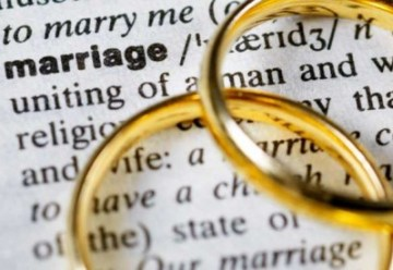 dictionary-marriage-21-400x275