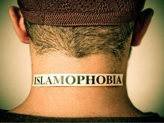 islamophobia-1-638