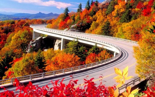 Most-Stunning-Views-Of-The-World-Nature-Wallpapers