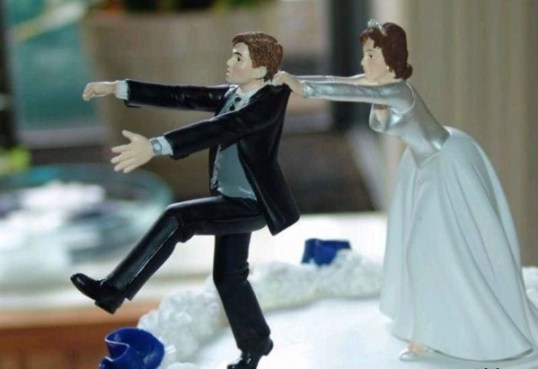divorce-cake (3)[2]