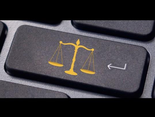 Justice.001