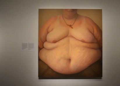 American Portraiture Today   Janie - Clarity Haynes