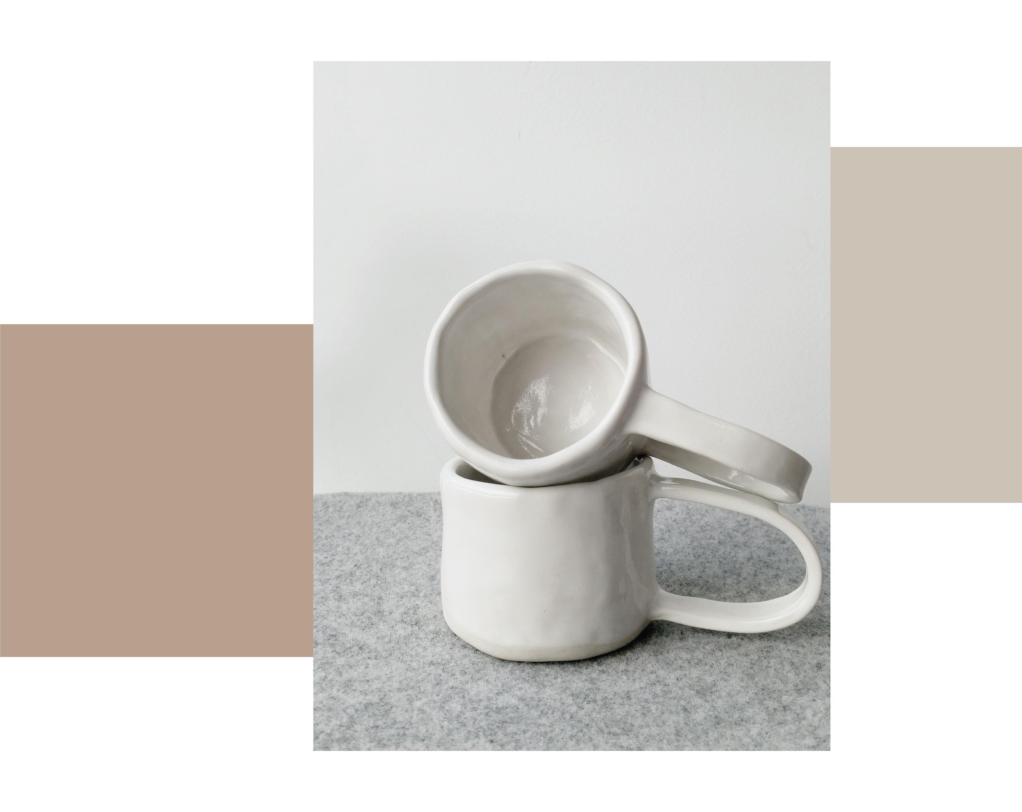 Printable Free Slab Pottery Templates