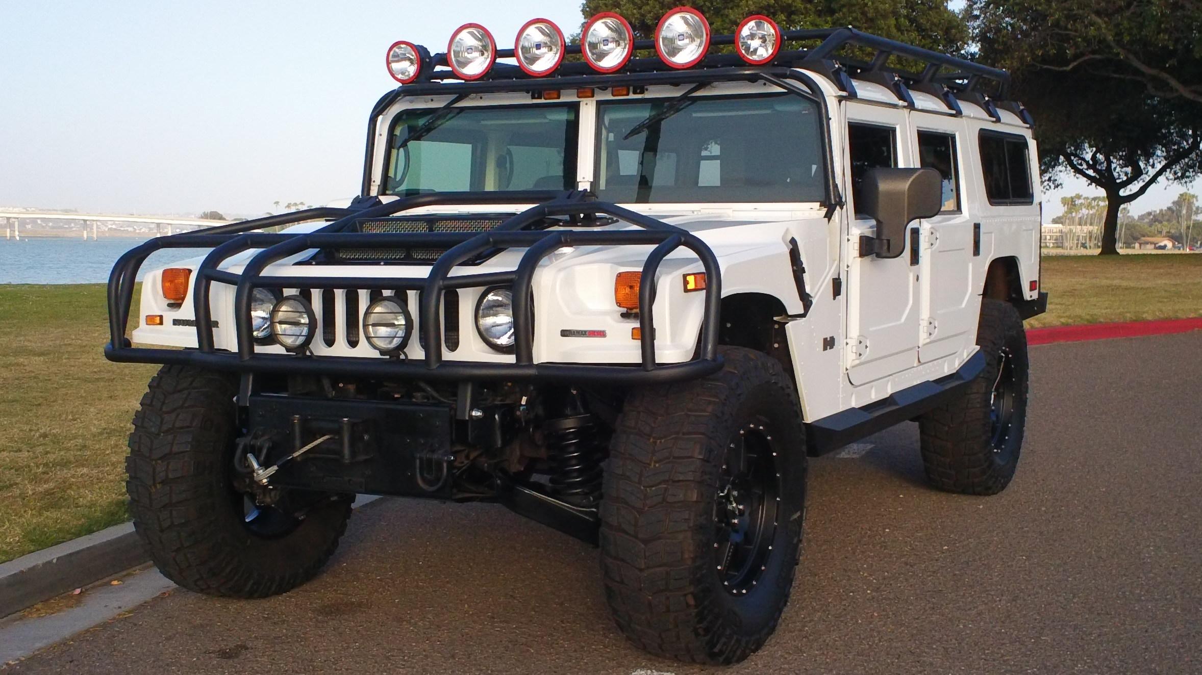dsc 2356—1324 Hummer H1 Pinterest