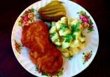 schnitzel 2a