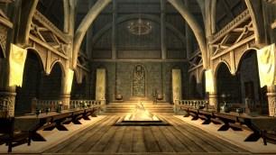 Dragonsreach Halls