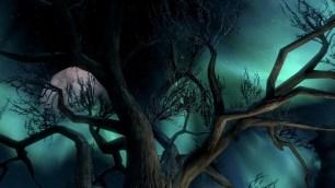 The Gildergreen Tree
