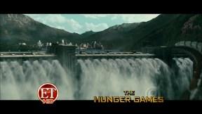 Movie Still: The Capitol Train