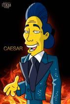 Caesar500