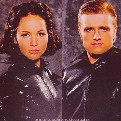 District-12-Tribute-Outfits-Hunger-Games