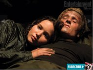 EW-Photos-Katniss-and-Peeta