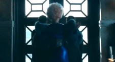 catching-fire-screenshot-2