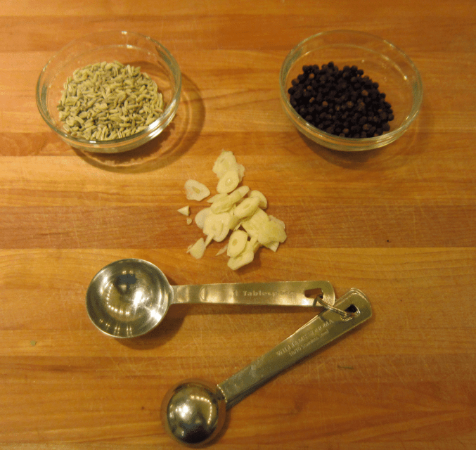 coppa-ingredients