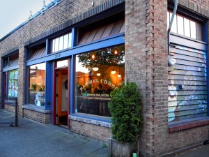 bar-del-corso-front-seattle