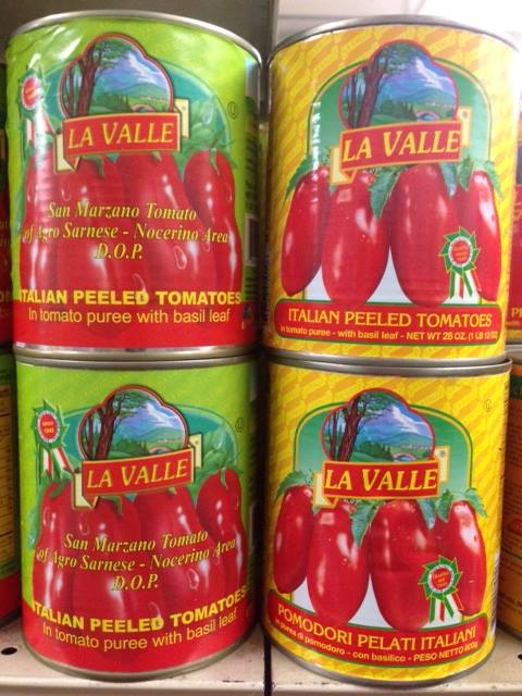 big-john's-pfi-tomatoes-seattle