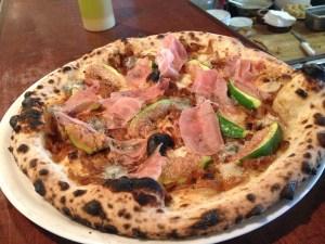 pizza-fig-proscuitto-bar-del-corso-seattle
