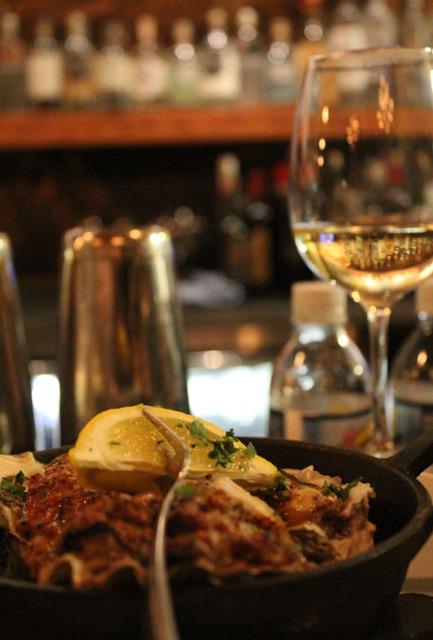 rockcreek-wine-oysters-brockafella-seattle