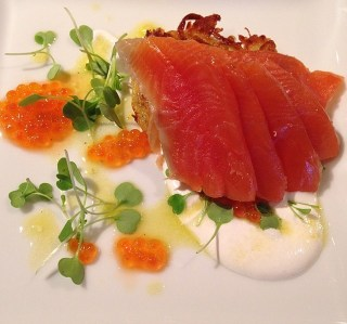 salmon-lox-art-of-the-table-seattle