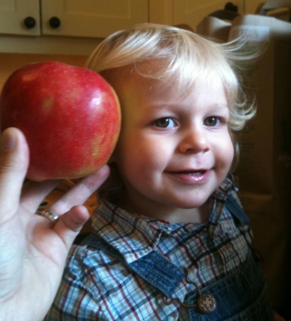 apple-jasper-head-jason-price-seattle