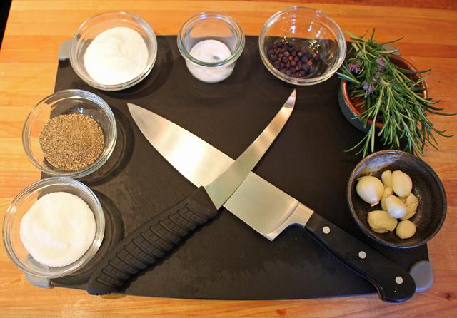 lamb-prosciutto-mise-jason-price-seattle